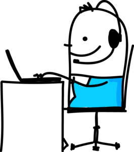 Voordelen klachtensoftware Fieldwise
